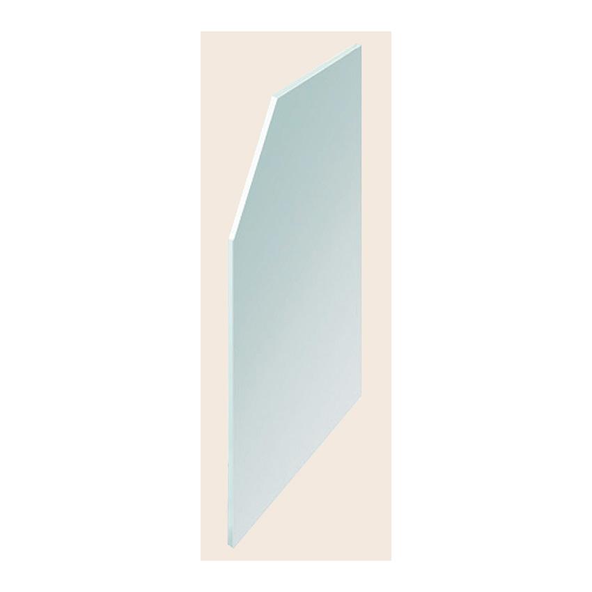 単板ガラス