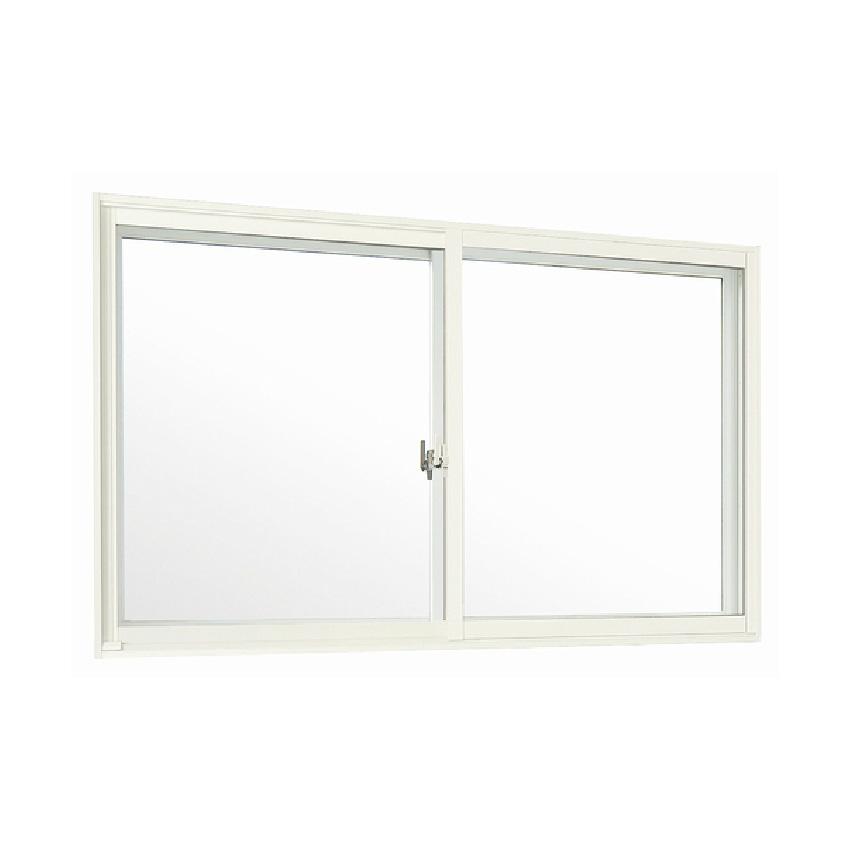 浴室仕様引き違い窓